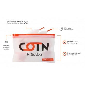 COTN Cotton Wata