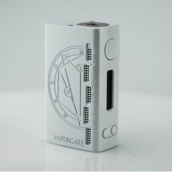 The Pug VaperGate 80W