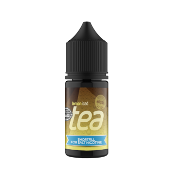 Koncentrat Lemon Iced Tea10ml 0mg