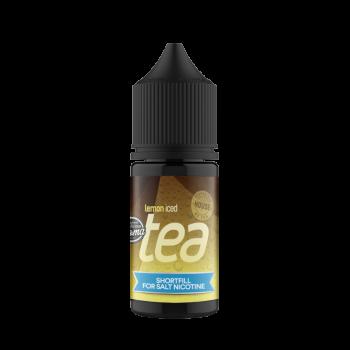 Koncentrat Lemon Iced Tea10ml 0mg