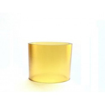 Glass QPDesign Fatality 28mm Ultem - 2ml