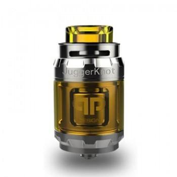 Atomizer QP Design Juggerknot RTA