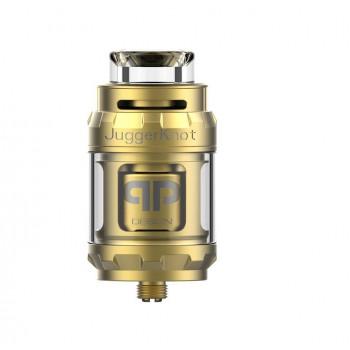 Atomizer QP Design...