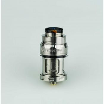 Atomizer QP Design Juggerknot Mini RTA