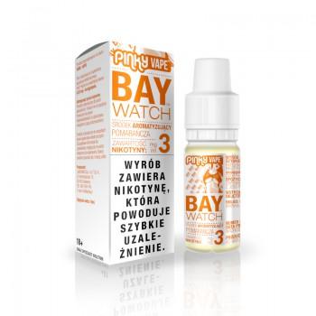 Liquid PinkyVape Baywatch 10ml