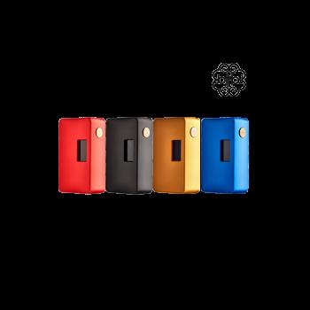 Zestaw standardowych drzwiczek do dotSquonk'a 100W DotMod