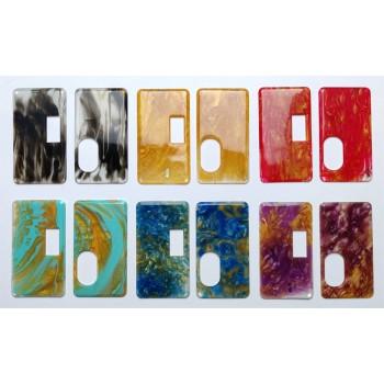 Nolli Designs dotSquonk 100W Door Set