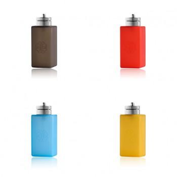 dotBottle (dotSquonk 100w Bottle Set)