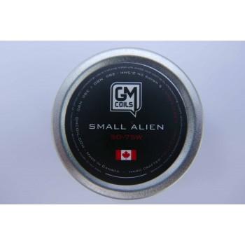 Grzałki GM Coils - Small...