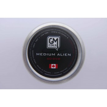 Coils GM Coils - Medium...