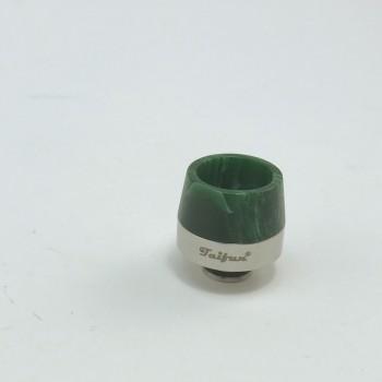 Taifun  Ustnik 510 Drip Tip