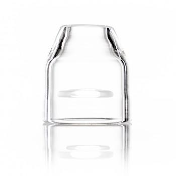 Cap szklany by Trinity Glass do dotRDA Szkło