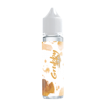 Premix Flavorific Labs - Grubby Nuts 50ml 0mg
