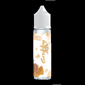 Premix Flavorific Labs - Grubby Nuts 50ml 0mg
