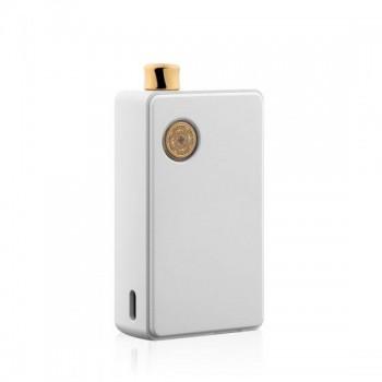 Kit dotMod dotAio White Limited release