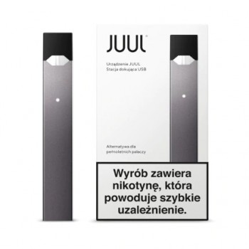 Urządzenie JUUL