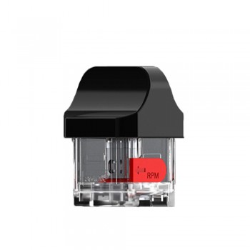 Cartridge Smok RPM 40