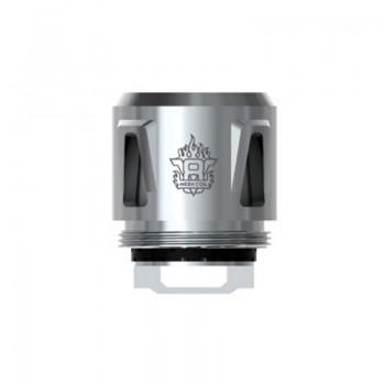SMOK V8 Baby Coil
