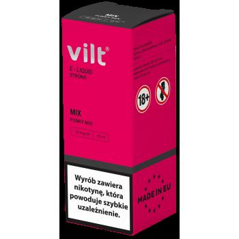Liquid VILT 10ml Funky