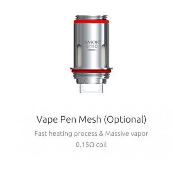 SMOK Vape Pen Coil