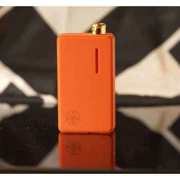 Kit dotMod dotAio G10 Limited release