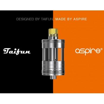 Atomizer Aspire Nautilus GT Tank