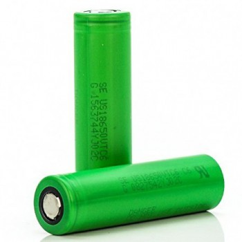Battery SONY 18650 VTC6 3000mAh