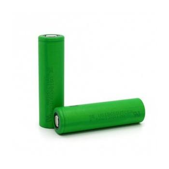 Battery SONY 18650 VTC5 2600mAh