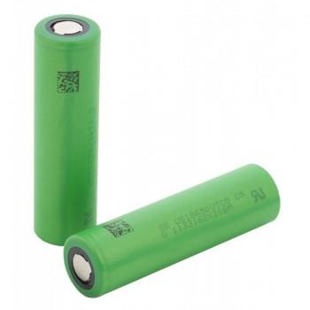 Battery SONY 18650 VTC5A 2600mAh