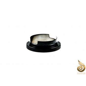 Taifun GT IV - LC Ring DLC