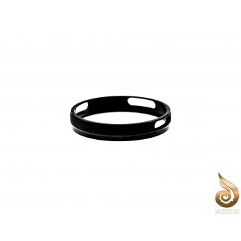 Taifun GT IV - AFC Ring DLC