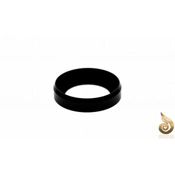 Taifun BTD - Beauty Ring 25 POM Black