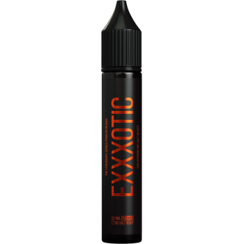 Premix Go Bears Porn Pod Series - Exxxotic 10ml