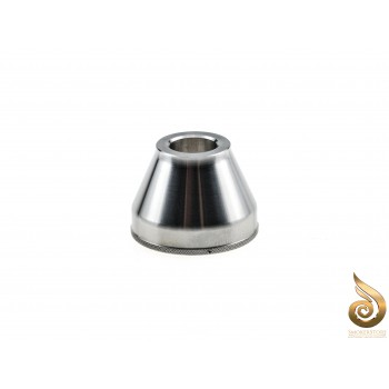 Adapter Taifun GX Top Cap Rocket