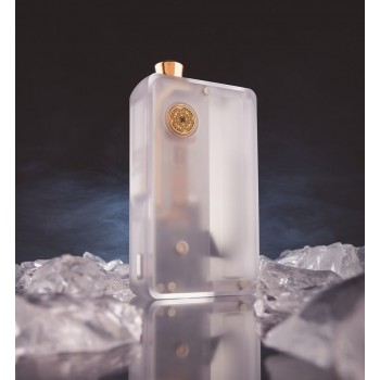 Kit dotMod dotAio Frost Limited release