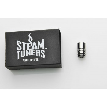 Steam Tuners T2 Drip Tip