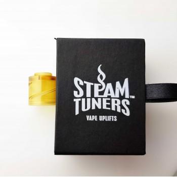Steam Tuners Kayfun [lite] top fill replacement ultem