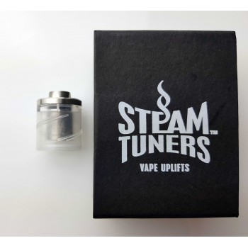 Steam Tuners Kayfun [Lite] Top fill kit