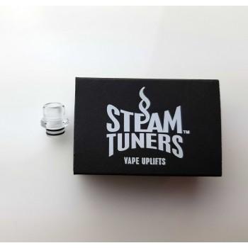 Steam Tuners Ustnik T9 Plexi Drip Tip