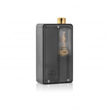 Kit dotMod dotAio Smoke Limited release