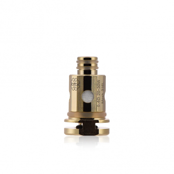 dotMod dotStick Replacement Coil