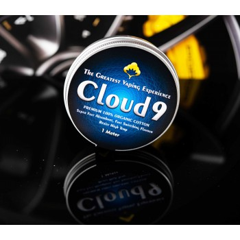 Wata Cloud9 1M