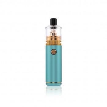 DotMod DotStick Kit Tiffany Blue