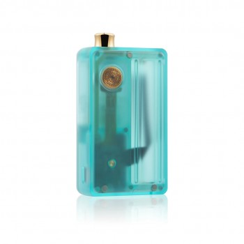 Kit dotMod dotAio Frost Tiffany Blue Limited release