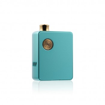 Kit dotMod dotAio mini Tiffany Blue Limited release