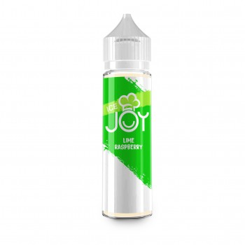 Premix Joy - Lime Raspberry...