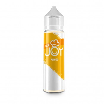 Premix Joy - Mango 60ml 0mg