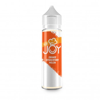 Premix Joy - Orange...