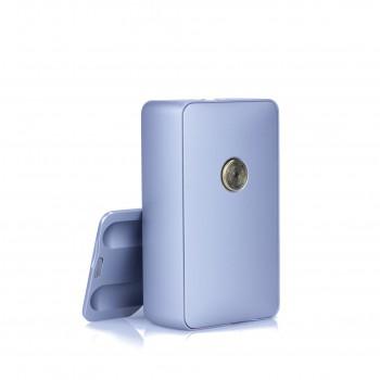dotBox dualMech (srebrny) box mechaniczny dotMod