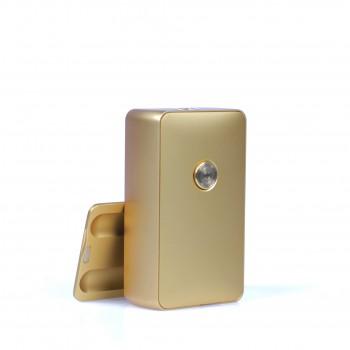 dotBox dualMech (złoty) box mechaniczny dotMod